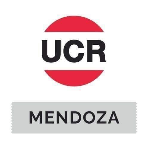 UCR Mendoza